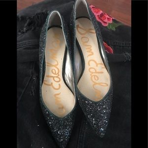 Shoes - San edén shoes